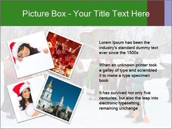 0000086684 PowerPoint Template - Slide 23