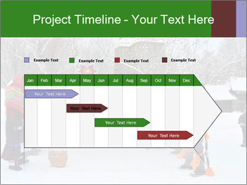 0000086684 PowerPoint Template - Slide 25