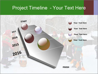 0000086684 PowerPoint Template - Slide 26