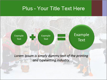 0000086684 PowerPoint Template - Slide 75