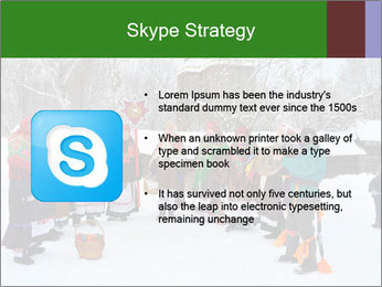 0000086684 PowerPoint Template - Slide 8