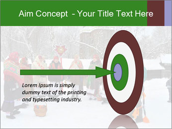 0000086684 PowerPoint Template - Slide 83