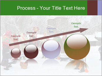 0000086684 PowerPoint Template - Slide 87