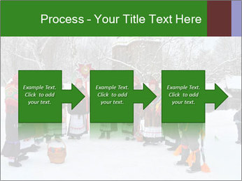 0000086684 PowerPoint Template - Slide 88