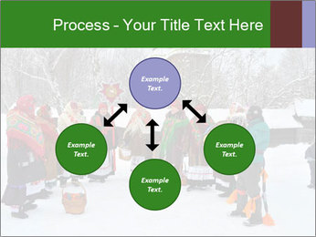 0000086684 PowerPoint Template - Slide 91