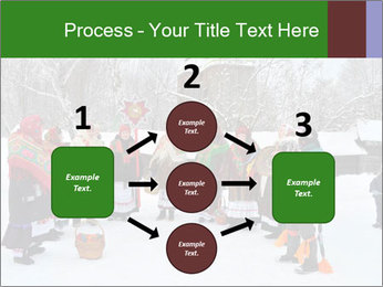 0000086684 PowerPoint Template - Slide 92