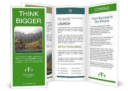 0000086685 Brochure Template