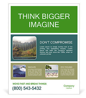 0000086685 Poster Template