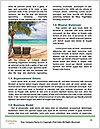 0000086685 Word Templates - Page 4