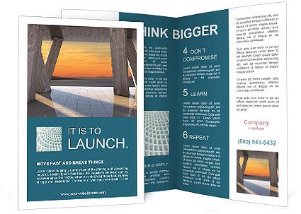 0000086686 Brochure Template