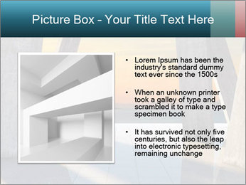 0000086686 PowerPoint Template - Slide 13