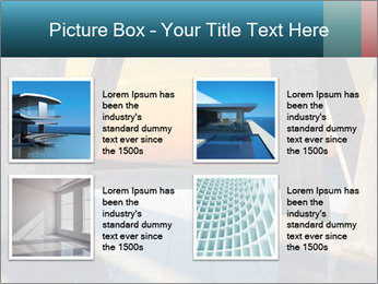 0000086686 PowerPoint Template - Slide 14