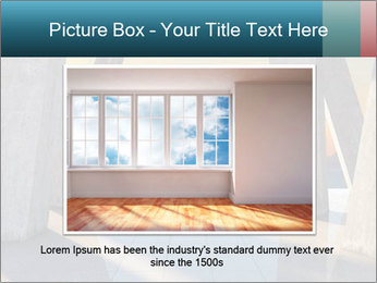0000086686 PowerPoint Template - Slide 15