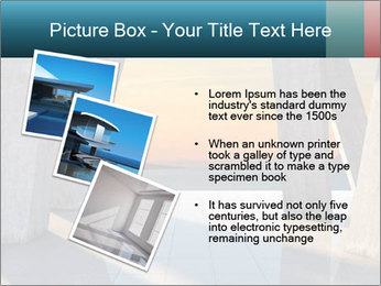 0000086686 PowerPoint Template - Slide 17