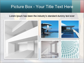0000086686 PowerPoint Templates - Slide 19