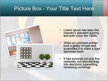0000086686 PowerPoint Templates - Slide 20