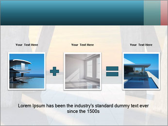 0000086686 PowerPoint Template - Slide 22