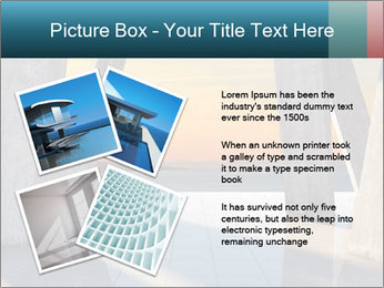 0000086686 PowerPoint Templates - Slide 23