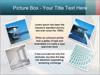 0000086686 PowerPoint Templates - Slide 24