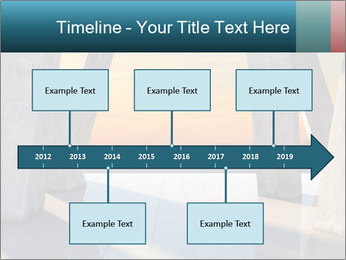 0000086686 PowerPoint Template - Slide 28