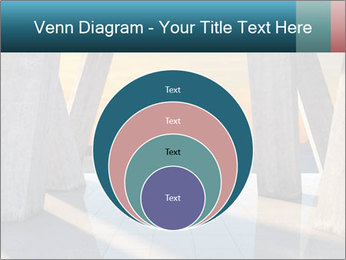 0000086686 PowerPoint Template - Slide 34