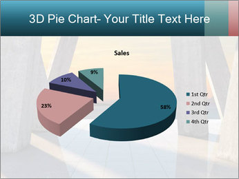 0000086686 PowerPoint Template - Slide 35