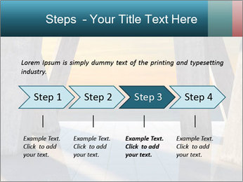 0000086686 PowerPoint Template - Slide 4