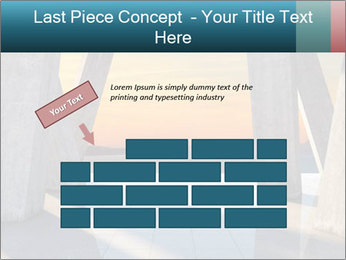 0000086686 PowerPoint Template - Slide 46