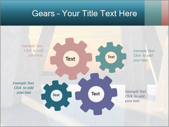 0000086686 PowerPoint Template - Slide 47