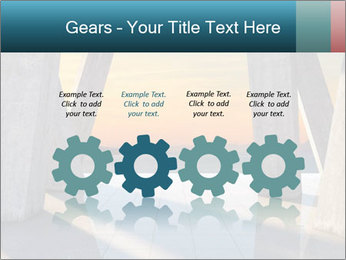 0000086686 PowerPoint Template - Slide 48