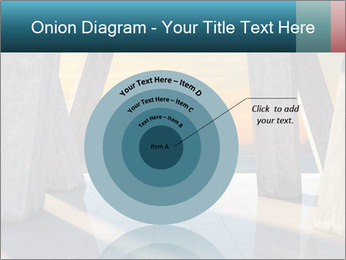 0000086686 PowerPoint Template - Slide 61