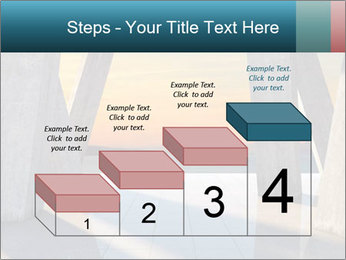 0000086686 PowerPoint Templates - Slide 64