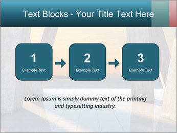 0000086686 PowerPoint Template - Slide 71