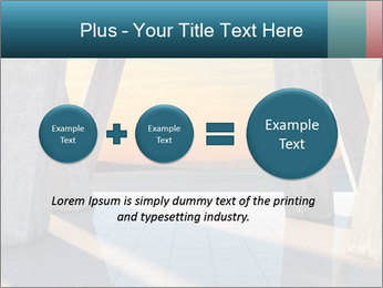 0000086686 PowerPoint Template - Slide 75