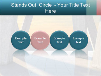 0000086686 PowerPoint Templates - Slide 76