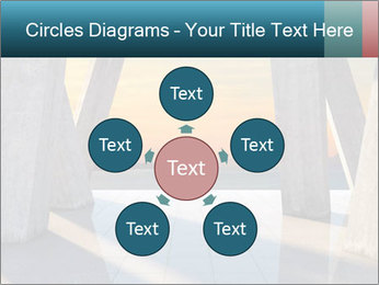 0000086686 PowerPoint Templates - Slide 78