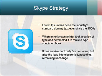 0000086686 PowerPoint Template - Slide 8