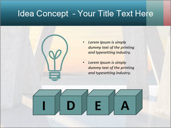 0000086686 PowerPoint Template - Slide 80