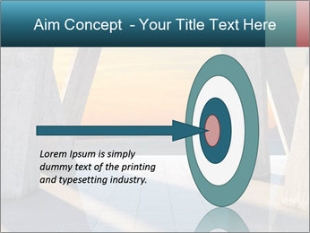 0000086686 PowerPoint Template - Slide 83
