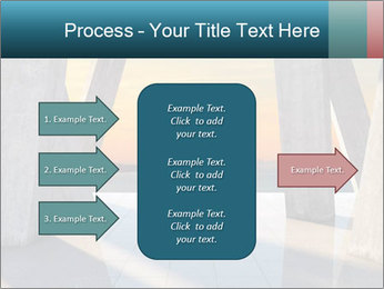 0000086686 PowerPoint Template - Slide 85
