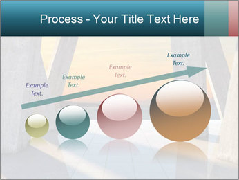 0000086686 PowerPoint Templates - Slide 87