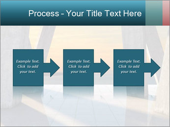 0000086686 PowerPoint Template - Slide 88