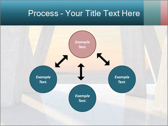0000086686 PowerPoint Templates - Slide 91