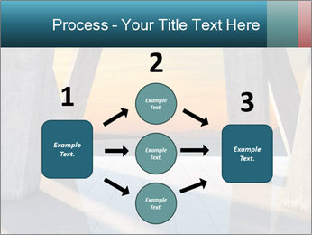 0000086686 PowerPoint Templates - Slide 92