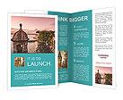 0000086687 Brochure Templates