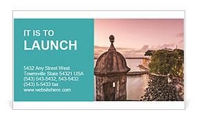 0000086687 Business Card Templates