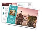 0000086687 Postcard Templates