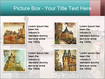 0000086687 PowerPoint Template - Slide 14