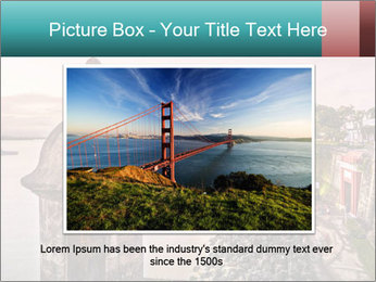 0000086687 PowerPoint Template - Slide 15