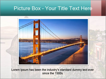 0000086687 PowerPoint Template - Slide 16
